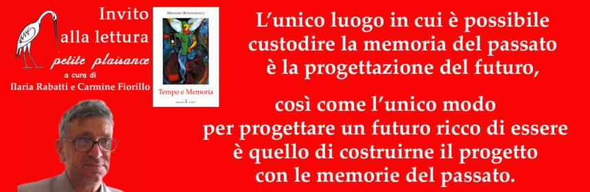 Massimo Bontempelli 010