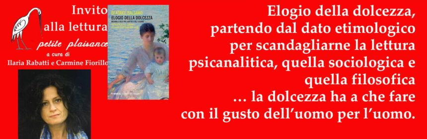 Beatrice Baalsamo 01