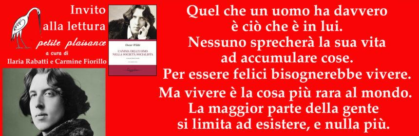 Oscar Wilde 03