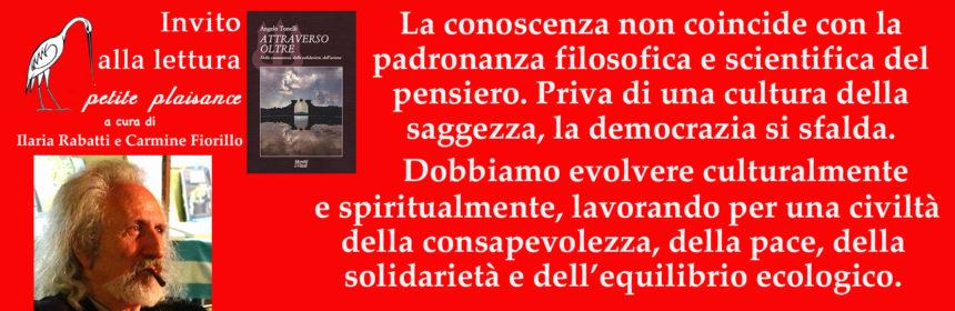 Angelo Tonelli 01