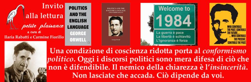 George Orwell_02a
