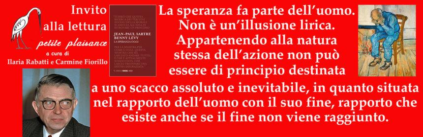 J.-P. Sartre_o4