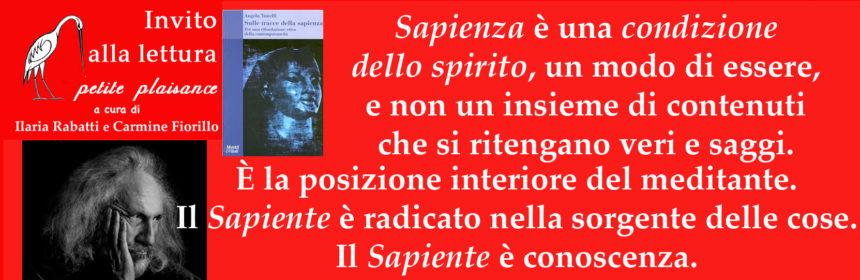 Angelo Tonelli 02
