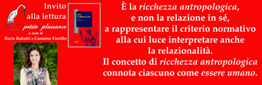 Benedetta Giovanola 01