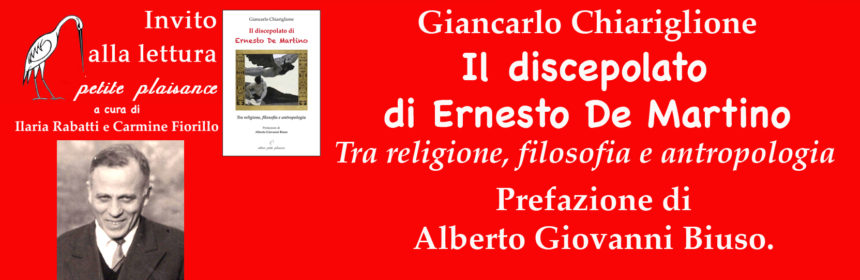 Ernesto De Martino 03