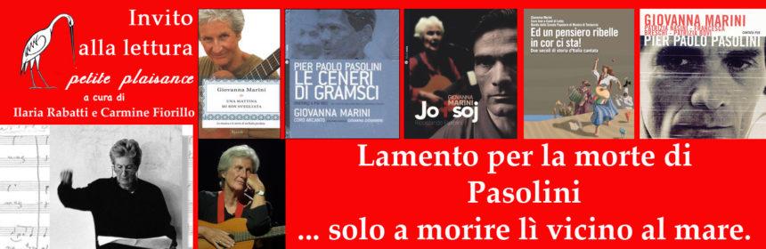Giovanna Marini 01