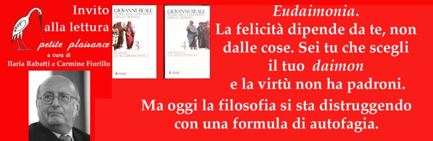 Giovanni Reale 003