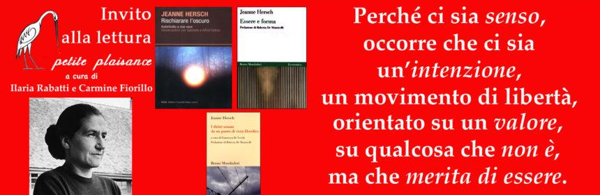Jeanne Hersch01