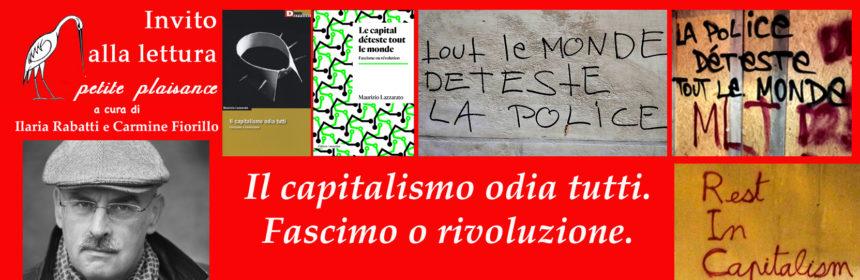 Maurizio Lazzarato 01