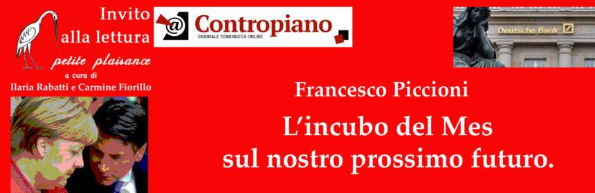 Piccioni Francesco 01