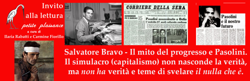 Pier Paolo Pasolini 52