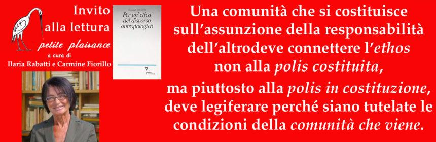 Silvana Borutti 01