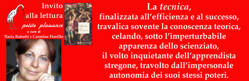 Silvia Vegetti Finzi 02