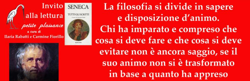 Lucio Anneo Seneca006