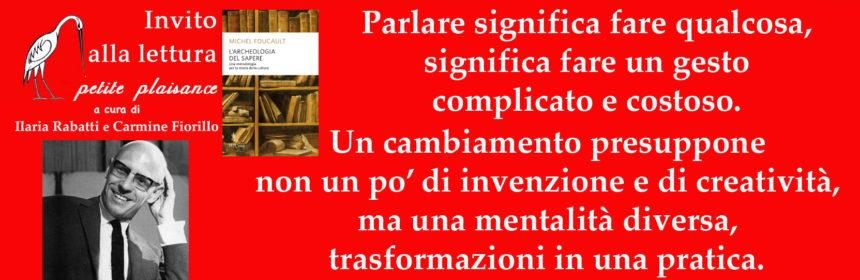 Michel Foucault 01