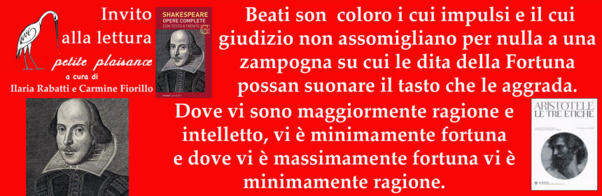 William Shakespeare_ Amleto 01