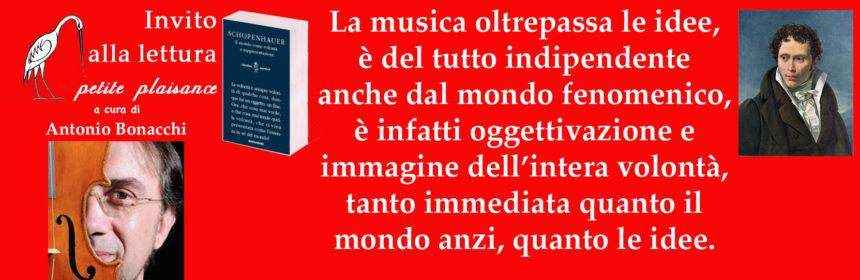 Arthur Schopenhauer 03