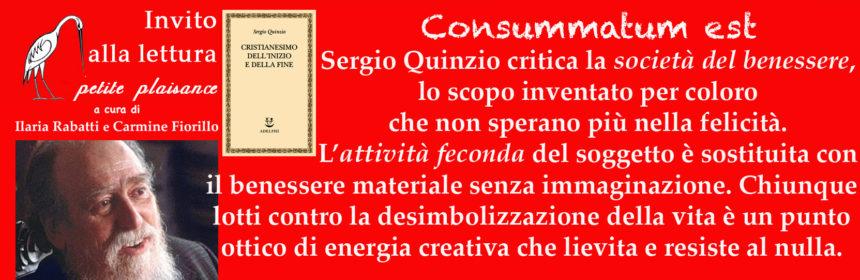 Sergio Quinzio 01