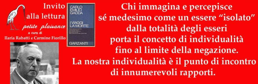 Carlo Emilio Gadda 01
