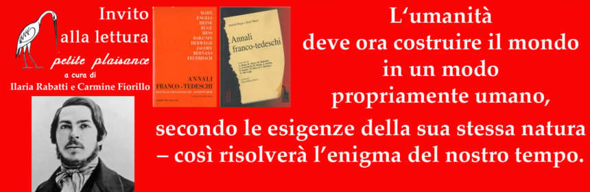 Friedrich Engels04