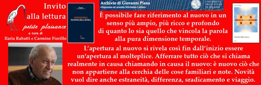 Giovanni Piana 01