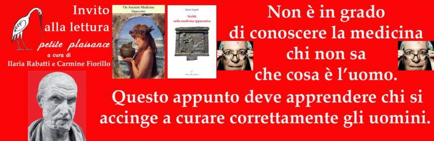 Ippocrate-Mario Vegetti 003