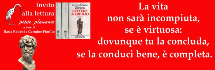 Lucio Anneo Seneca 009x