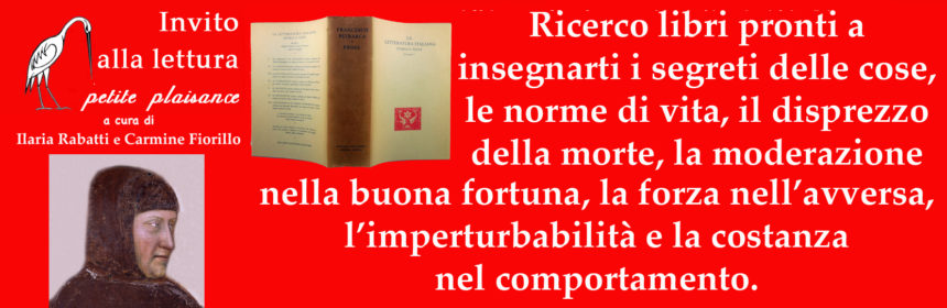 Francesco Petrarca 021