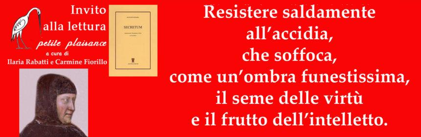 Francesco Petrarca 023