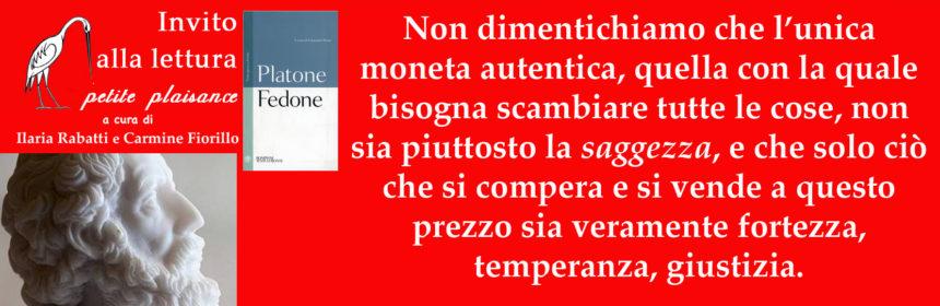 Platone 020