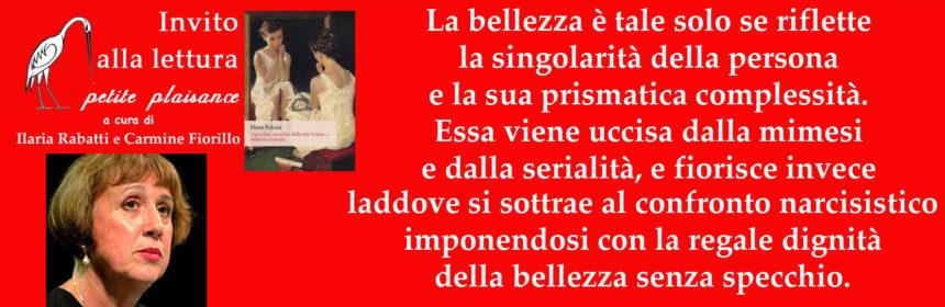 Elena Pulcini 01