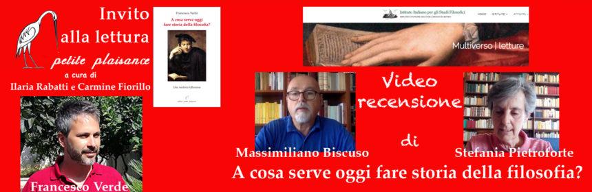 Francesco Verde 02