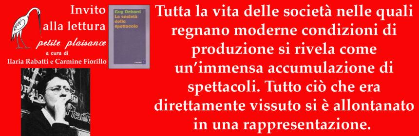 Guy Debord 05