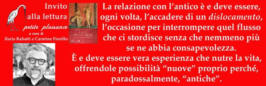 Davide Susanetti 01