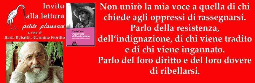 Paulo Freire 01