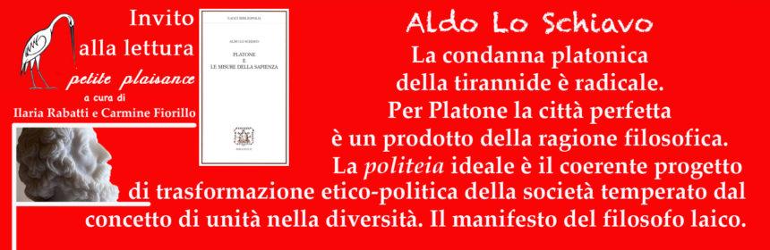 Aldo Lo Schiavo 03