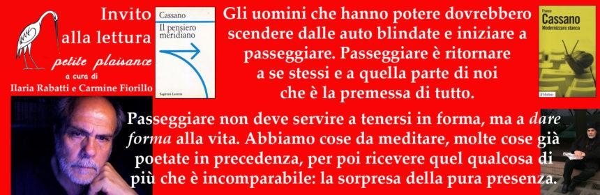 Franco Cassano 01