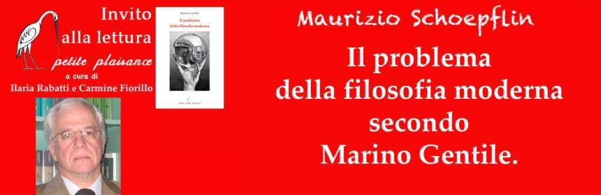 Schoepflin Maurizio02