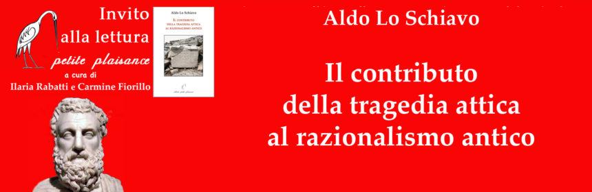 Aldo Lo Schiavo 04