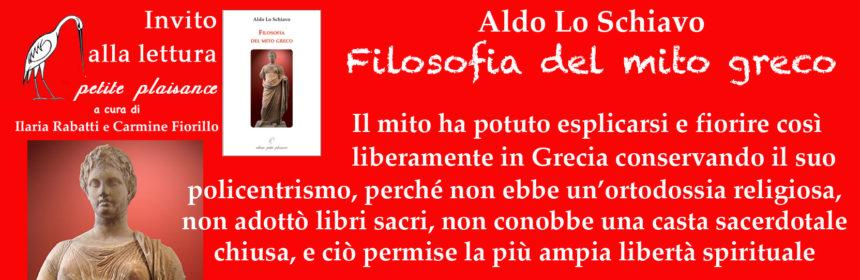 Aldo Lo Schiavo 05