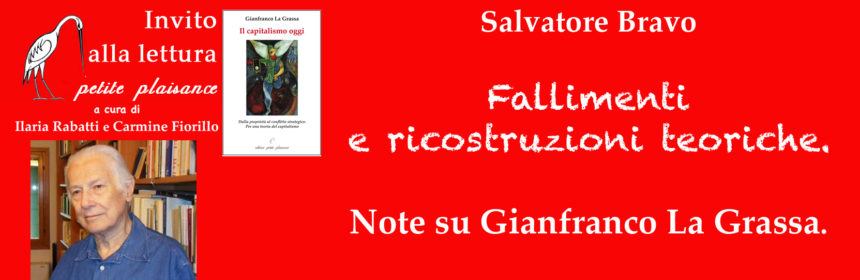 Gianfranco La Grassa 01