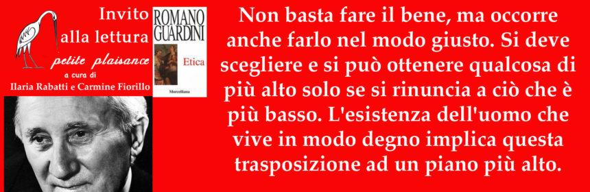 Romano Guardini 01