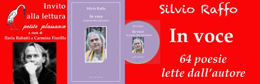 Silvio Raffo 01