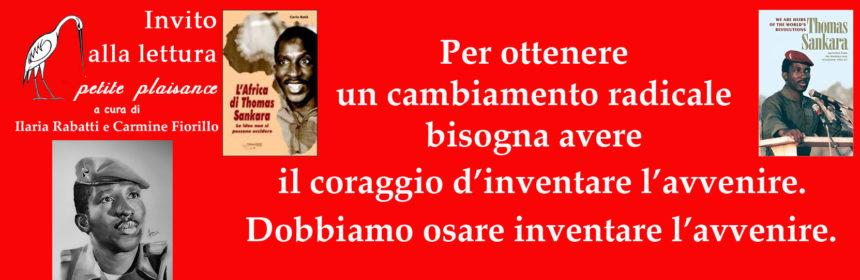 Thomas Sankara 01