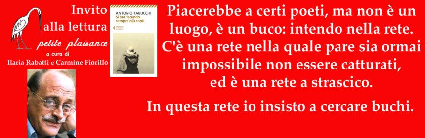 Antonio Tabucchi 01