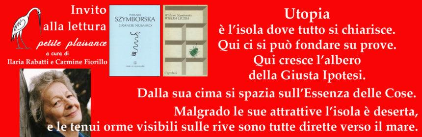 Wisława Szymborska002