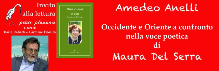 Amedeo Anelli 02