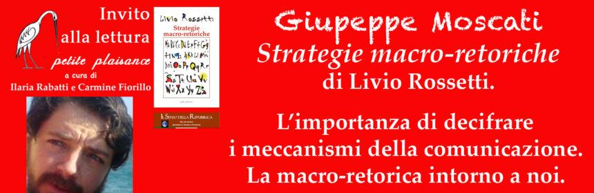 Moscati Giuseppe 01