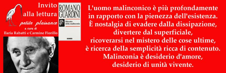 Romano Guardini 02