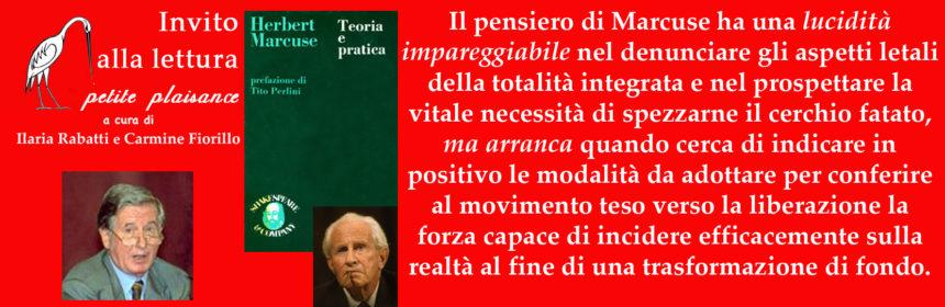 Tito Perlini 02